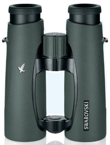BinocularsStore.net-Binoculars-Night-vision-birding-hunting-marine-sightseeing-1