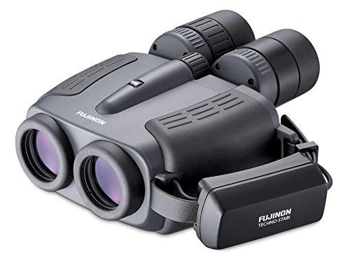 Fujinon Techno Stabi JR TS1232 – 12×32 Image Stabilization Binocular