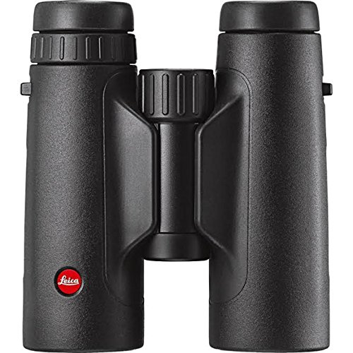 Leica Camera Co. 10×42 Trinovid HD Binoculars