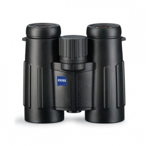 Zeiss Victory FL 8×32 Full Sized Binocular