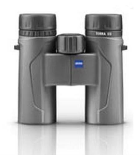 Zeiss Terra Ed Binoculars, 10 x 32