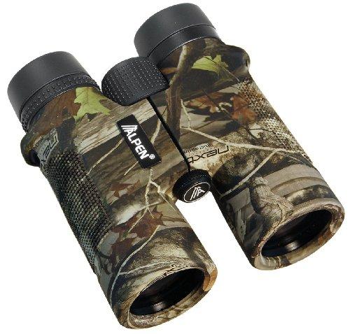 alpen binoculars